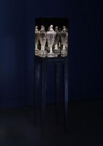Doku ALICE Pokal Hauptbild - Kopie