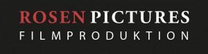 rosenpictures-logo-farbig