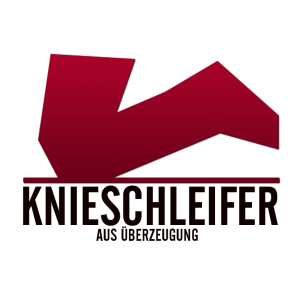 knieschleifer_logo_vektor