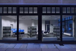 Doku_brainstorming_Aussenansicht_panorama_klein